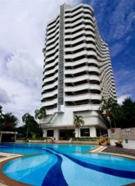 Condo for Sale VIP Condo Chain Cha-am Huahin Fully Furnished Decorated Sea View Ready to move
